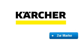 Kärcher Shop