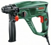 PBH 2100 RE Marteau perforateur, 550 Watt