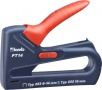 BLUE TACK PT 14 N, Profi-Handtacker -  053314