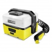 Druckreiniger Mobile Outdoor Cleaner - 1.680-000.0