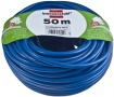 Verlängerungskabel Super-Solid IP44 50m blau AT-N05V3V3-F 3G1,5