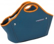 Tropic Kinderwagen Kühltasche 5L, orange - 2000032198