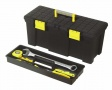 "Bo�te � Outils ""Promotional""   - 40,6 x 21,5"