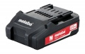 Batteria 18 V, 2,0 Ah, Li-Power - 625596000