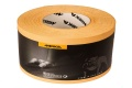 GOLD PROFLEX 115mm x 50m Rolle P400 - 2851100141