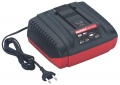 "Chargeur rapide ASS 15 Plus, 24-25,2 V, ""AIR COOLED"", EU"