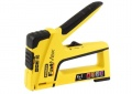 AGRAFEUSE/ CLOUEUSE TR 400 CORPS ABS FATMAX