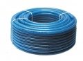 Tissu flexible � air comprim� - 50 m�tre / 6 mm