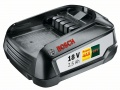 Systeemaccessoires 18 volt Lithium-Ion PBA 18 V 2,5 Ah W-B