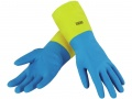 Gants Ultra Strong S - 40032