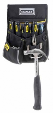 Stanley Porte-Outils Stanley®