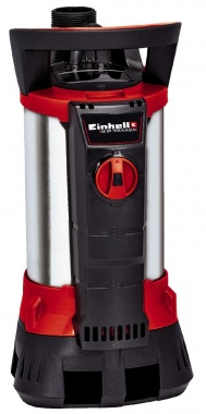 Einhell Pompa per acque scure GE-DP 7935 N-A ECO - 4171460