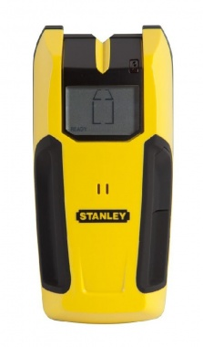 Stanley Stud finder s200 - gamme grand public - STHT0-77406