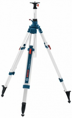 Bosch Trépied BT 300 HD Professional
