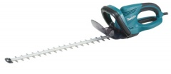Makita UH6570 Taille-haie �lectrique 65 cm