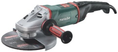 Metabo Meuleuse d angle WEA 26-230 MVT Quick