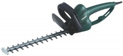 Metabo Taille-haies 450 watts HS 45