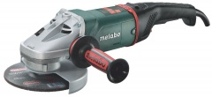 Metabo Grosses meuleuses d´angle de 2.200 watts WE 22-180 MVT