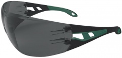 "Metabo Lunettes de protection ""Promotion"", protection solaire"