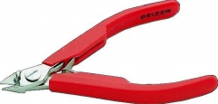 Bahco PINCE COUPANTE �LECTRONIQUE, ULTRA, 110MM - 2646 A