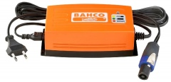 Bahco CHARGEURS BOOSTER POUR BB24-1200 - BBBC2A