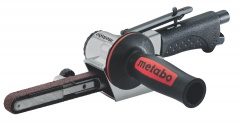 Metabo Lime à bande DL DBF 457