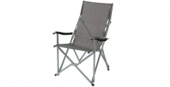 Coleman Summer Sling chaise - 205147