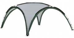 Coleman Tent Event Shelter Deluxe XL - 2000011829