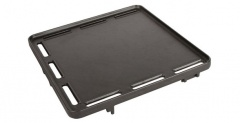 Campingaz Plancha pour Barbecues Compact - 2000015879