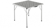 Coleman Table de camping carrée - 2000024716