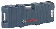 Bosch Coffret de transport en plastique 355 x 895 x 228 mm