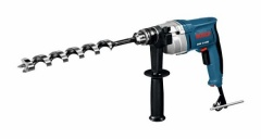 Bosch Perceuse GBM 13 HRE