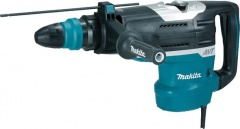 Makita Perfo-burineur SDS-Max 1510 W 52 mm - HR5212C