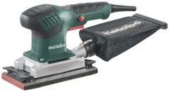 Metabo Ponceuse vibrante SRE 3185 - 600442000