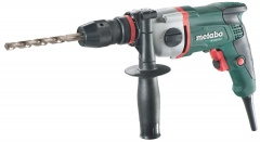 Metabo Perceuse BE 600/13-2