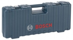 Bosch Coffret de transport en plastique 720 x 317 x 170 mm