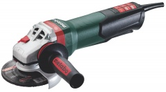 Metabo Meuleuse d\'angle WEPBA 17-125 Quick