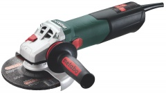 Metabo Meuleuse d\'angle de 1250 watts W 12-150 Quick