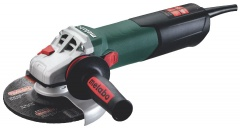 Metabo Meuleuse d\'angle de 1550 watts WE 15-150 Quick