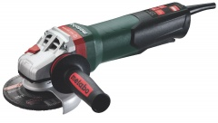 Metabo Meuleuse d\'angle de 1250 watts WPB 12-125 Quick