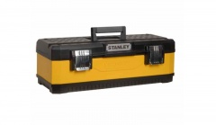Stanley BOITE A OUTILS BIMATIERE 1-95-612