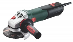 Metabo Meuleuse d\'angle W 12-125 Quick