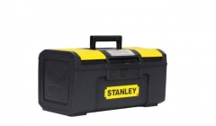 Stanley 1-79-218 Boîte à outils Basic