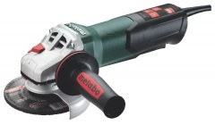 Metabo Meuleuse d\'angle de 900 watts WP 9-125 Quick