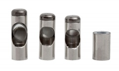 Bahco POINTES MAGNÉTIQUES POUR Ø 5,5 & 5,8MM - BE200MAG55