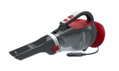 Black & Decker Dustbuster Auto 12 v - ADV1200