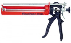 Fischer Pistolet d\'injection FIS AM - 058000