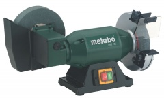Metabo Touret à meuler 500 watts TNS 175