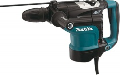 Makita HR4511C Perfo burineur SDS-MAX