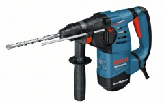 Bosch Perforateur SDS-plus GBH 3-28 DRE